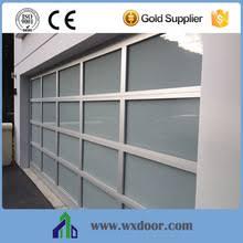 Used Overhead Doors For Sale Used Glass Garage Doors Sale Used Glass Garage Doors Sale