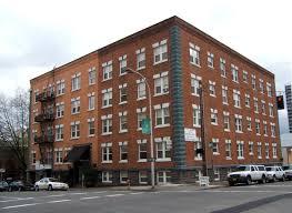 Interior Designers In Portland Oregon by Apartment Portland Oregon Apartments For Sale Interior Design