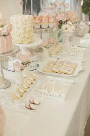 Wedding Dessert Table 2014 Wedding Cake Trends 7 Dessert Tables Bridal Musings