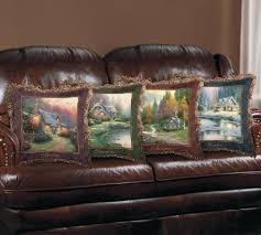 decorative sofa pillows