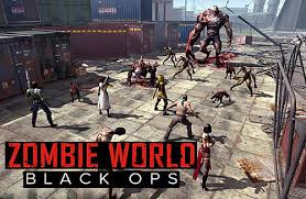 black ops zombies apk world black ops for android free world