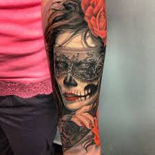best tattoos of the week u2013 july 4th to july 10th 2013