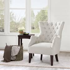 White Living Room Furniture Wonderfull Design White Living Room Chairs Luxury Idea 1000 Ideas