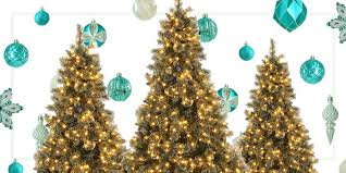 win an artificial tree and ornament set giveaway from