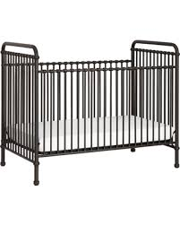 How To Convert 3 In 1 Crib To Toddler Bed New Savings On Abigail 3 In 1 Convertible Crib With Toddler Bed
