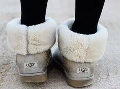 ugg boots sale for cyber monday ugg boots cyber monday deals yi5 org for ugg boots qvb
