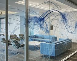 officeworks inc stunning spaces superior service