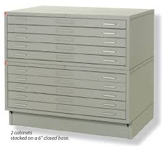 large filing cabinets cheap archive designs inc our complete line of flat file and large