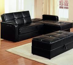 bobs furniture sleeper sofa bobs furniture sleeper sofa 95 with bobs furniture sleeper sofa
