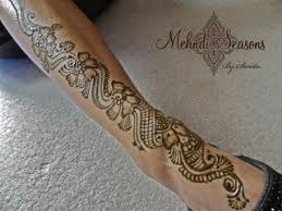 11 best henna images on pinterest hennas mehndi and henna artist