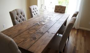 Modern Dining Room Chairs Cheap Dining Room Modern Dining Room Sets Amazing Traditional Dining