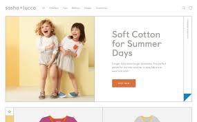 children websites u2014 siteinspire