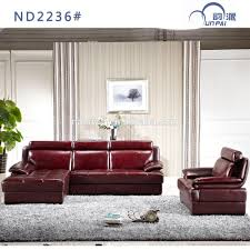 home design outlet center reviews 69 most endearing british sofa manufacturers cool home design top