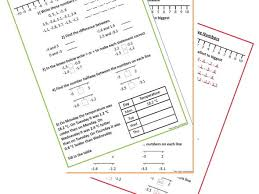 mathercise mixed math practice arithmetic and more 42