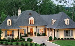 southern living house plans southernliving house plans internetunblock us internetunblock us