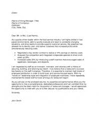 cover letter sample animator cover letter sample cover letter for