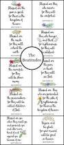 Ten Commandments Worksheets For Kids Best 20 Beatitudes Ideas On Pinterest Matthew 5 3 The