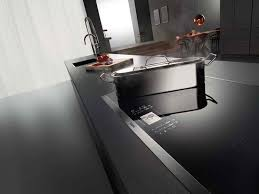 consumi piano cottura a induzione piano cottura induzione per cucinare veloce e pulito piani cottura