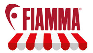 Fiamma F65 Awning Caravansplus Fiamma Caravanstore Awning Parts