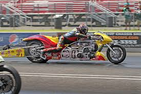 Bench Racing Racers Covered By Stripbike Com Motorcycle Drag Racing Events