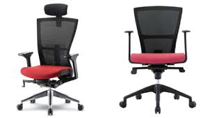 Global Office Chairs Global Office Chair Brand U2013 Korean Products Com