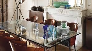 Decorer Son Bureau Conseils Pour Bien Aménager Son Bureau à La Maison Blog