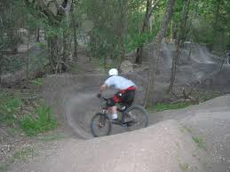 pump tracks ridemonkey forums