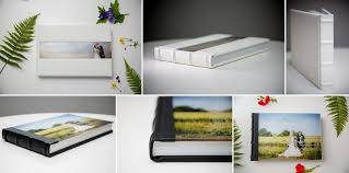 photo albums for sale wedding albums for sale craig hickey photography