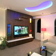 custom living room furniture furniture custom electronic design
