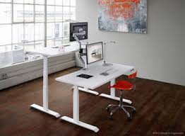 sit to stand desks standing table electric sit stand desk