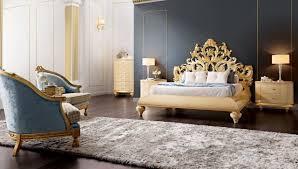 chambre deco baroque design interieur chambre baroque déco baroque chambre coucher lit