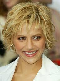 define the term shag as in a shag haircut short shag hairstyles beauty riot