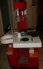 cuisine cook master smoby une cuisine pour mon filou smoby cook master 123femmes