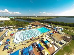 Cocoa Florida Map by Aquatic Center Cocoa Beach Fl Official Website