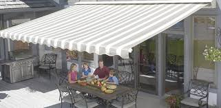 Retractable Awning Parts Sunsetter Awnings U2013 Sun Glo Enterprise