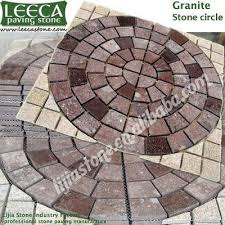 Granite Patio Stones Granite Patio Pavers Pavers Best Buy In Town Portland Or