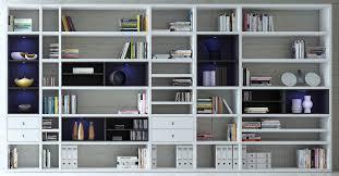 Wohnzimmer Bild Xxl Wohnzimmer Regal Weiß Regal Toro Schreibtisch Weiss Xxl Jpg