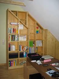 Wohnzimmer W Zburg Fr St K Funvit Com Schöne Farbe Für Wohnzimmer