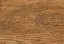 Wide Plank Laminate Flooring Best Steel Raised Floor For Sales