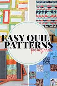 Interior Design Books For Beginners by Free Quilt Patterns For Beginners Tools For Quilting