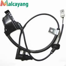 lexus rx300 headlight leveling sensor compare prices on abs sensor rx350 online shopping buy low price
