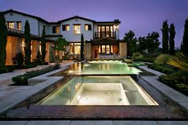 02 pool designs 5 000 photos amazing collection youtube