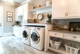 Cabinet Ideas For Laundry Room Brick Kitchen Floor Ideas Brick Laundry Room Floor Ideas Brick