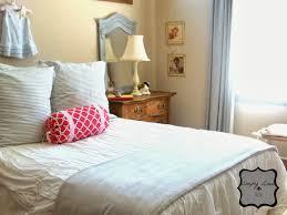 bolster bed pillows bedroom design chic long bolster pillows and white bed pillows on