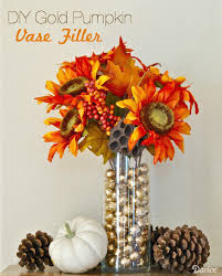 Diy Tall Vase Tall Vase Fillers Ceramic Vase Fillers Bathroom Traditional With