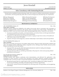 Business Owner Sample Resume by Sample Resume Former Small Business Owner