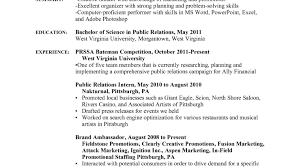 Promotional Model Resume Template Templates Superb Financial Modeling Templates Prominent