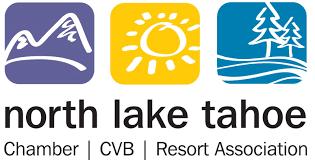 Parking Attendant Job Description Job Listings Go Tahoe North
