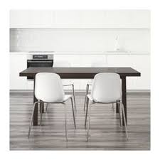 Ikea Conference Table And Chairs Bekant Conference Table Gray Black Break Room Office Designs