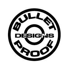 yamaha emblem bullet proof designs ktm swingarm guard mojomotosport